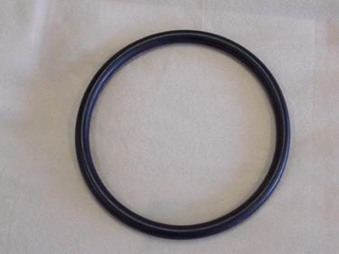 picture of sleeper lounge drive belt